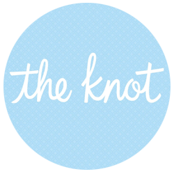 Live Oak Photo Booth Rental On The Knot